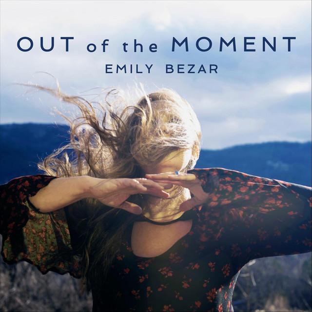 Emily Bezar