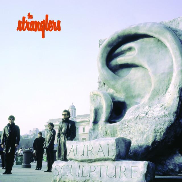 Aural Sculpture - Skin Deep
