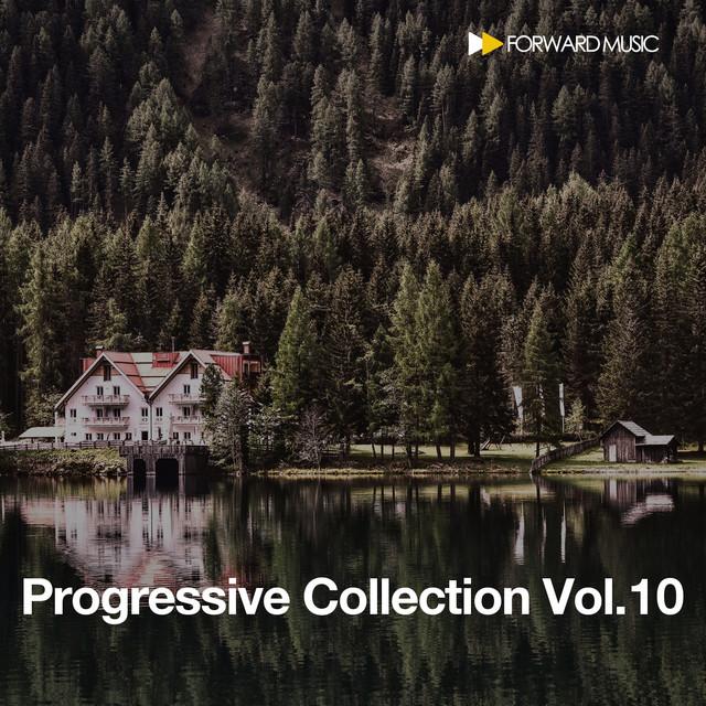 Progressive Collection, Vol. 10