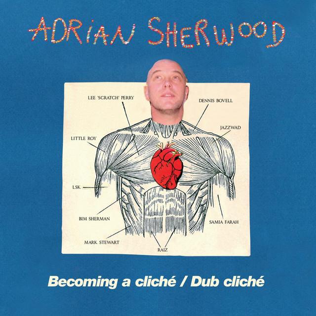 Becoming A Cliche/ Dub Cliché