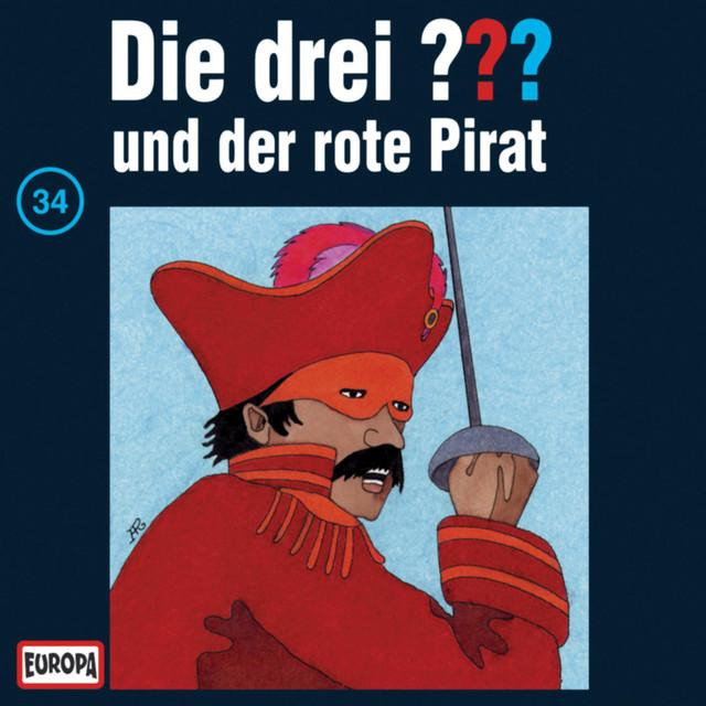 034/und der rote Pirat