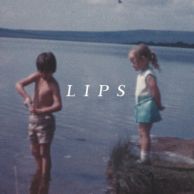L I P S EP