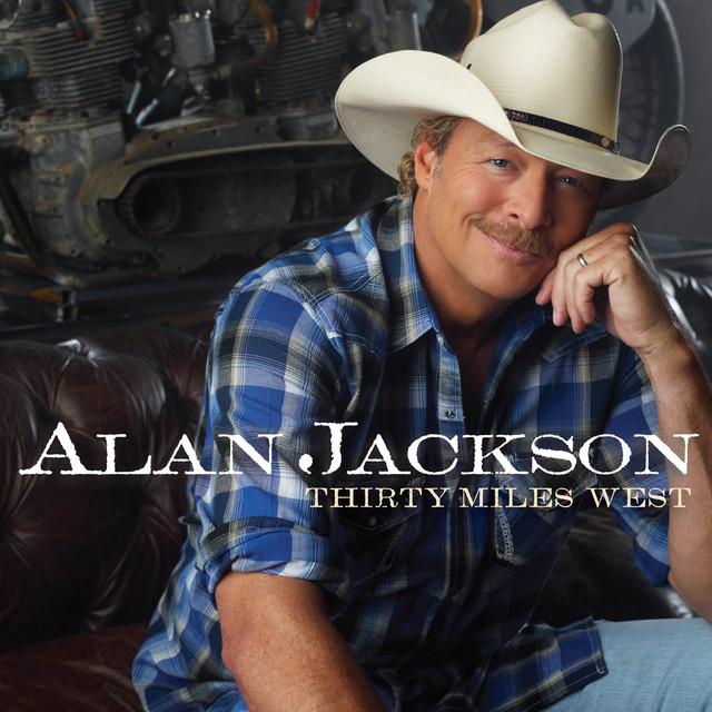Dixie Highway album cover