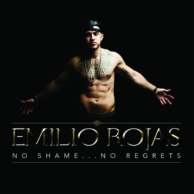 No Shame... No Regrets