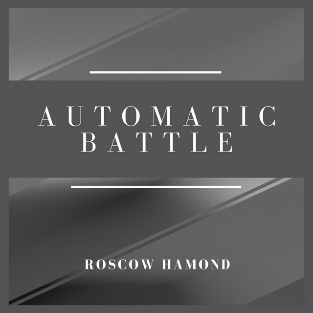Automatic Battle