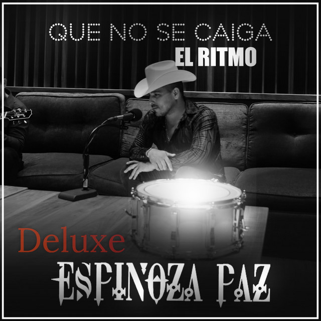Que No Se Caiga el Ritmo (Deluxe)