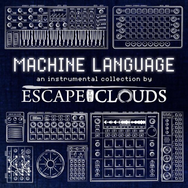 Machine Language