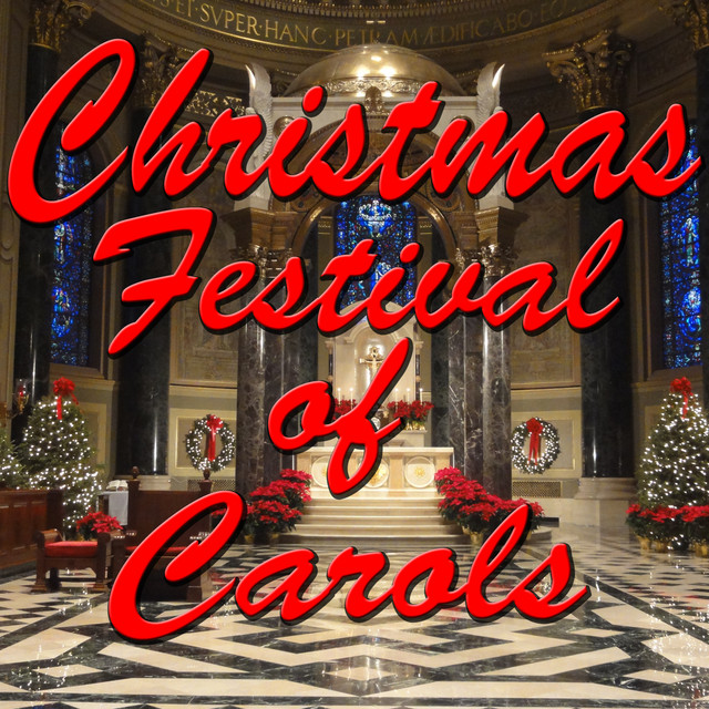 Coventry Carol Song By Westminster Cathedral Choir Spotify