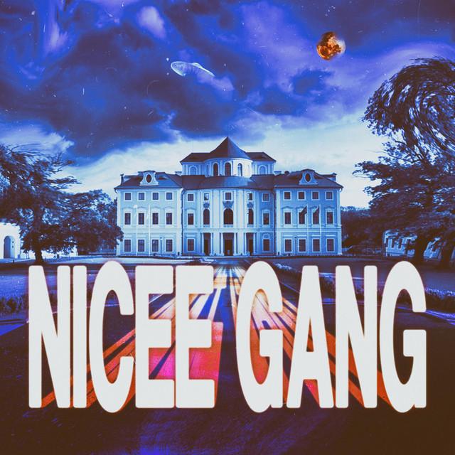 Nicee Gang