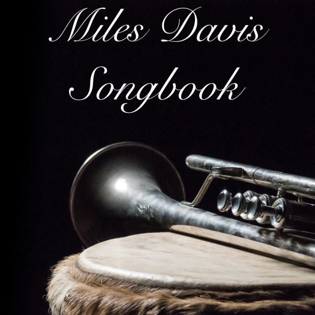 Miles Davis Songbook