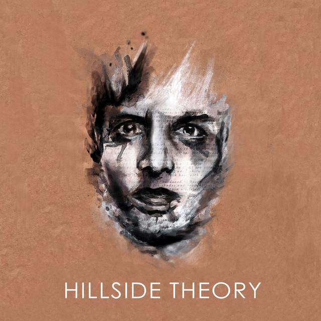 Hillside Theory