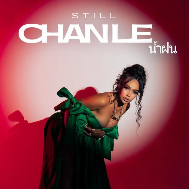Still CHAN LE