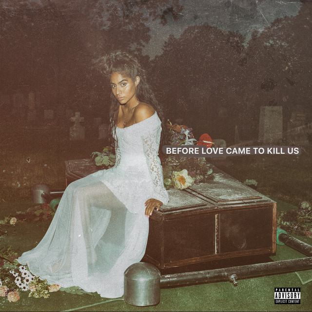 Coffin (20) album cover