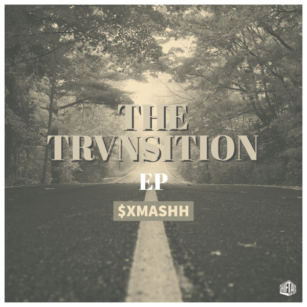 The Trvnsition