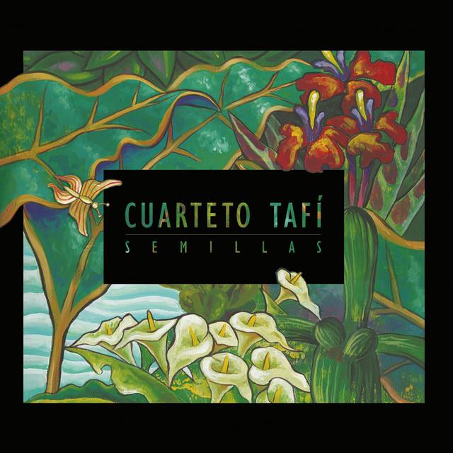 Cuarteto Tafi
