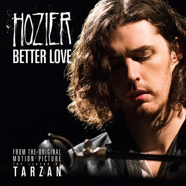 Better Love