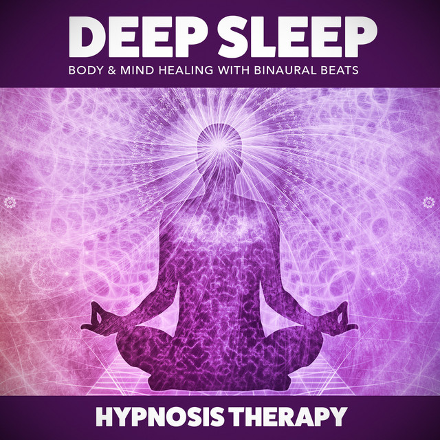 Hypnosis Therapy