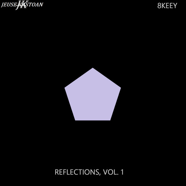 Reflections, Vol. 1