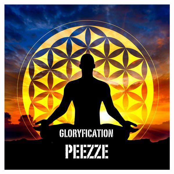 Gloryfication