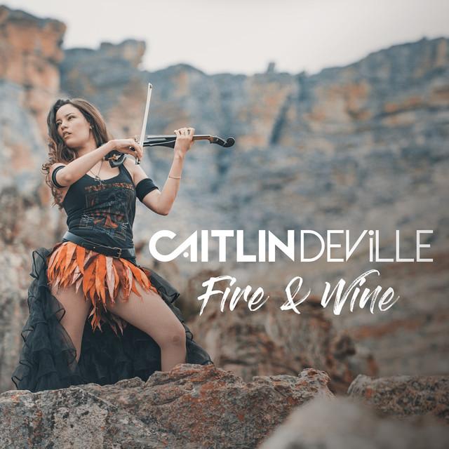 Fire & Wine Image