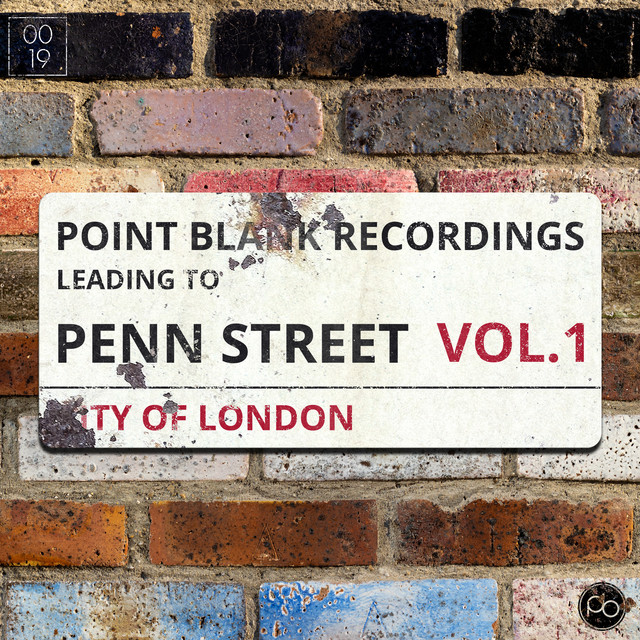 Penn St, Vol. 1
