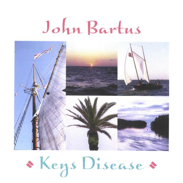 John Bartus