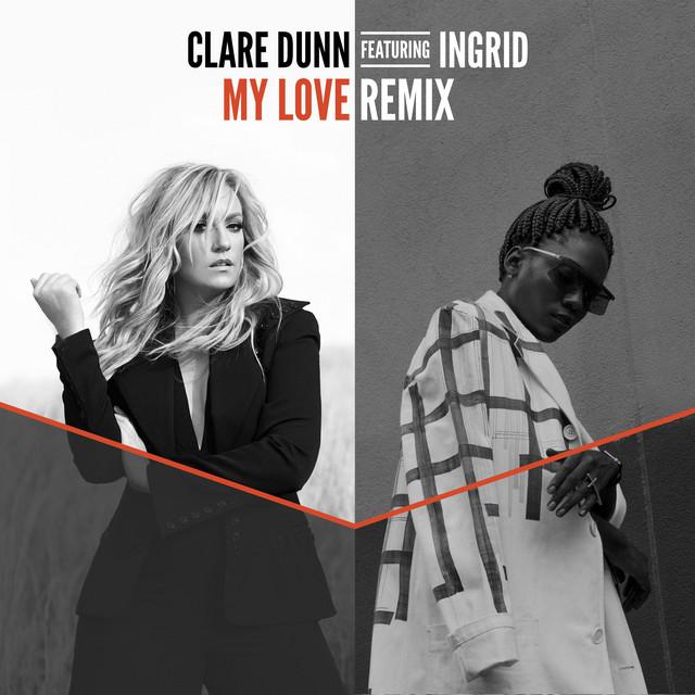 My Love (Remix)