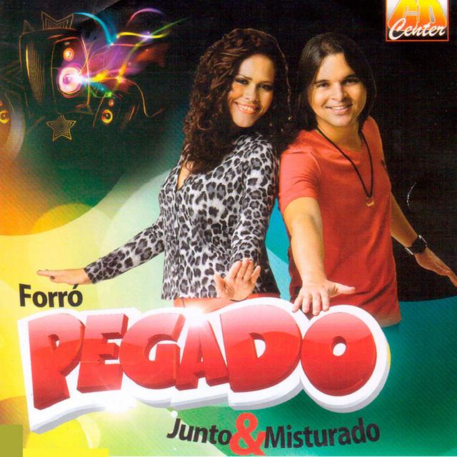 Imagem de Forró Pegado
