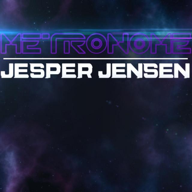 Metronome (Radio Edit)