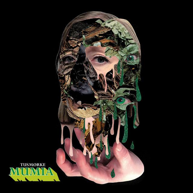 Mumia Image