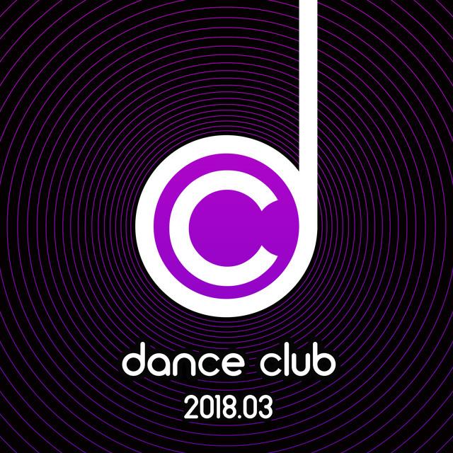 Dance Club 2018.03
