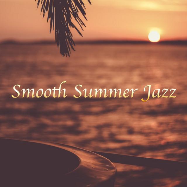 Smooth Summer Jazz