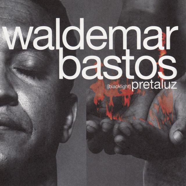 Waldemar Bastos