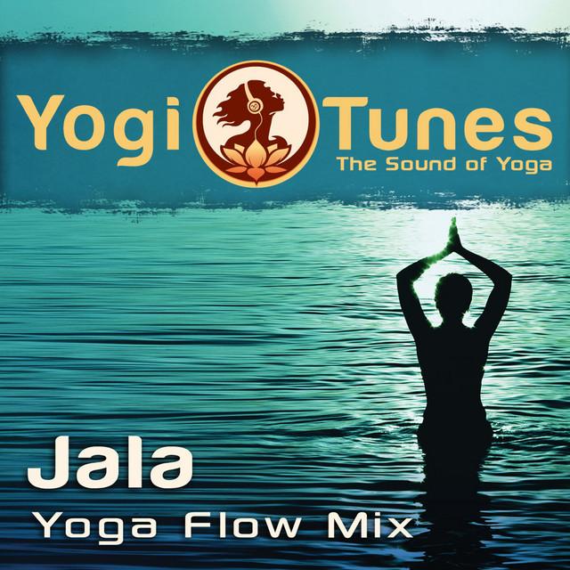 Yoga Flow Mix 1 - JALA Image