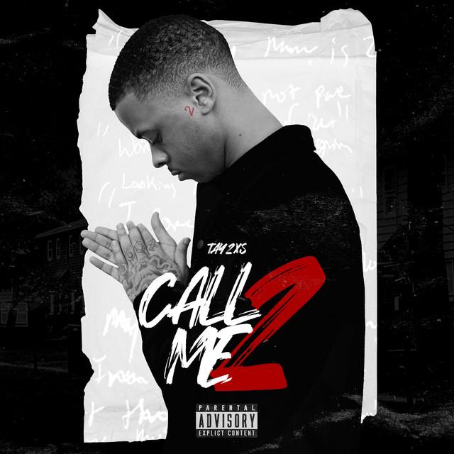Call Me 2