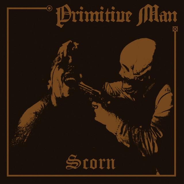 Scorn (Deluxe Version) Image