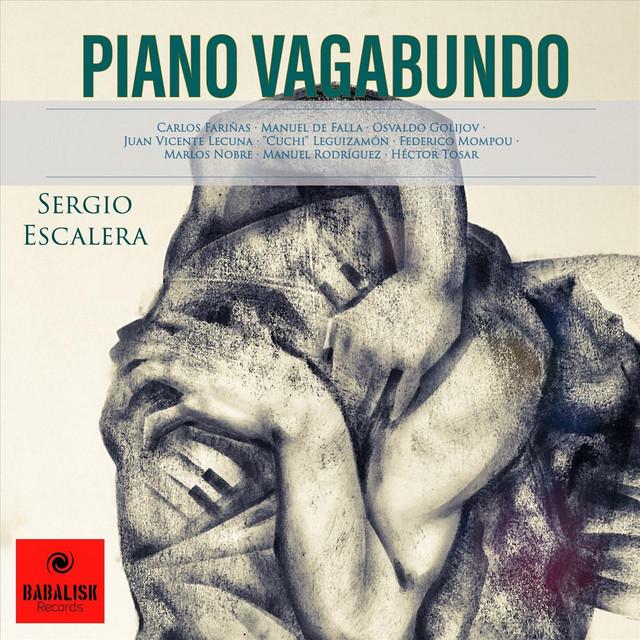 Piano Vagabundo