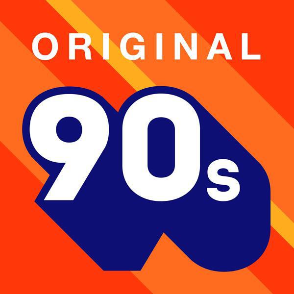 Original 90's