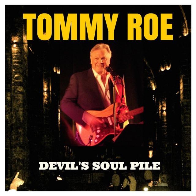 Devil's Soul Pile