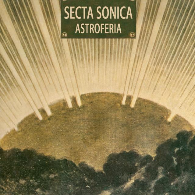 Astrofèria