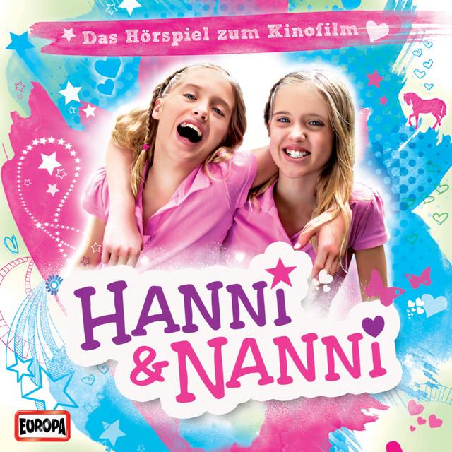 01 - Das Original-Hörspiel zum Kinofilm Cover