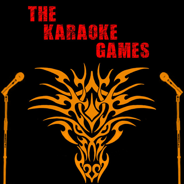 The Karaoke Games