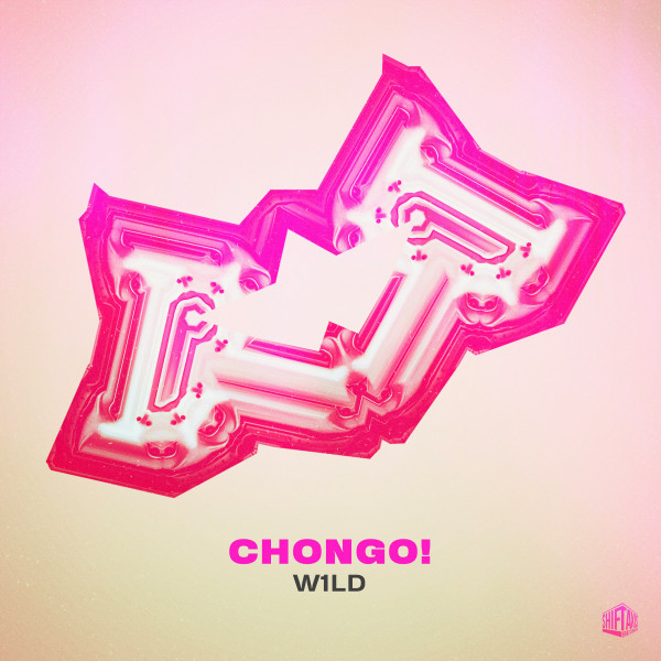 Chongo!