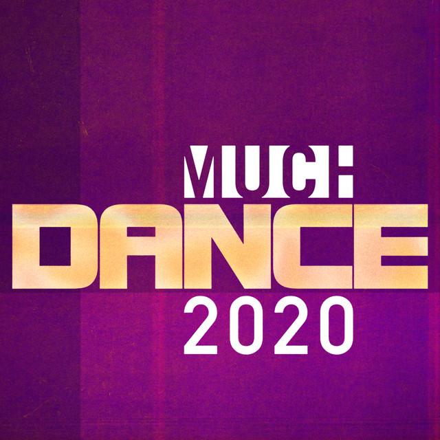 MuchDance 2020
