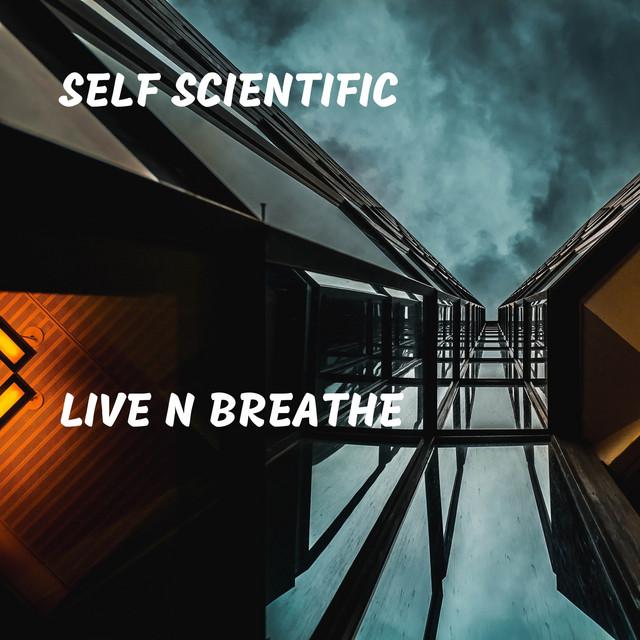 Live N Breathe