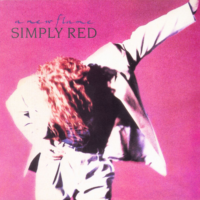 Simply Red If You Dont Know Me By Now