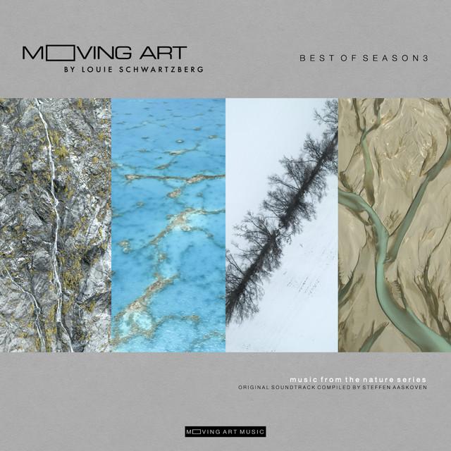 Moving Art - Best of Season 3 (Original Soundtrack)