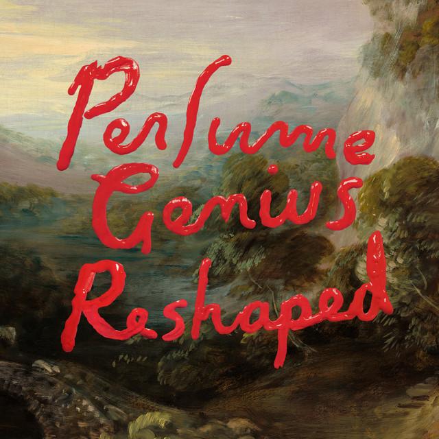 Artwork for Run Me Through - King Princess Remix by Perfume Genius