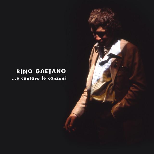 Il Leone E La Gallina A Song By Rino Gaetano Anna Oxa On Spotify