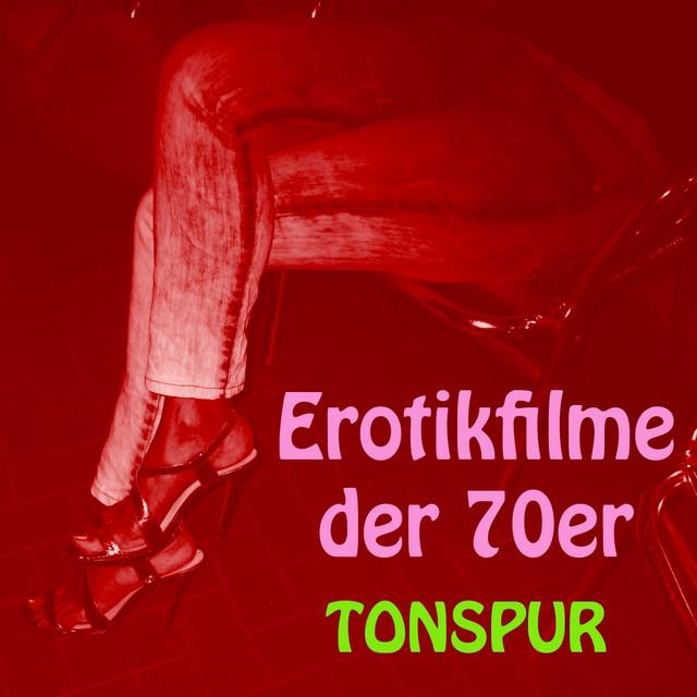 Eritikfilme